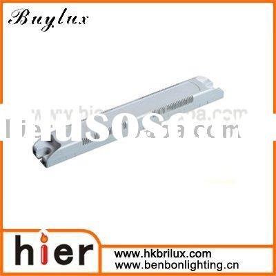T8 Fluorescent Lamp Electronic Ballast