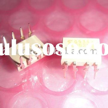 TLP521-2,ac/dc-input module solid state relay