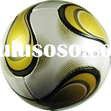 TPU 14 panels high quality sports ball