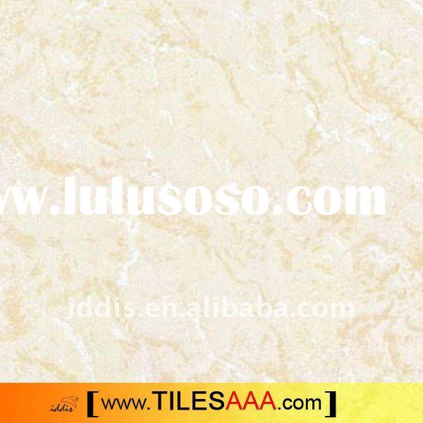 TP-MB5526-Lin Suitable price with high quality floor tiles