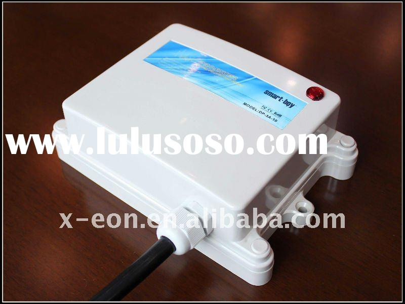 Three phase 380V 3*50A Electric Power Saver/Energy Saver for home and industry/220V/380V/110V/30kw/3