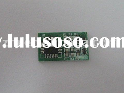 Toner Chip compatible Samsung CLP300/310/315/600/ 610/4200/4720/2250/2150/4500/4725/ML3050/SCX4300/5