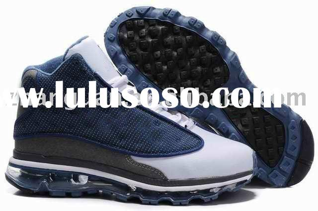 Top brand high quality sports shoes