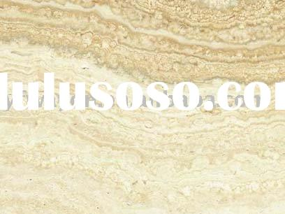Travertine marble(Marble)