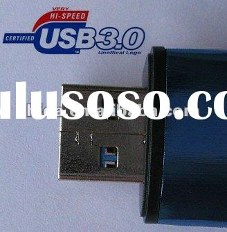 USB 3.0 flash drive Super high speed in real capacity 100% quality guaranteed USB 3.0 drive