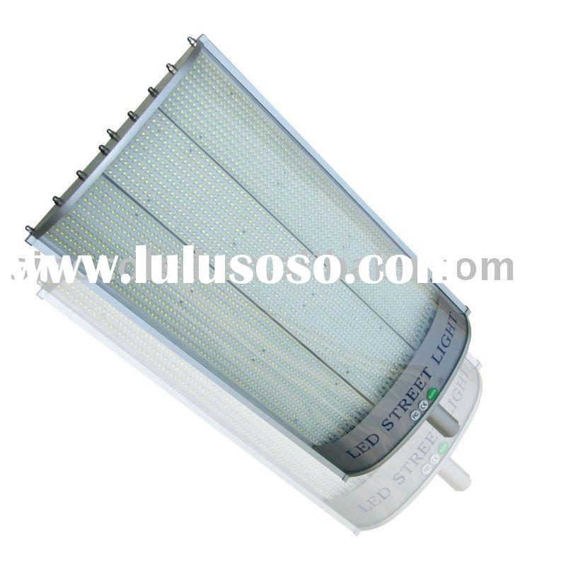 Ultra-bright LED street light lamp