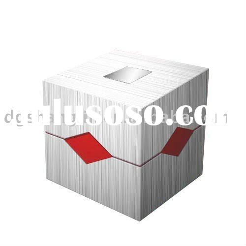 Unique Design Paper Gift Box,Gift Packing Box