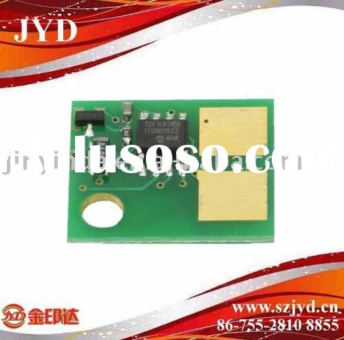 Used for Lexmark E450/450dn toner reset chip / cartridge chip / toner chip