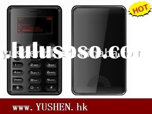 V5 cheapest low end mobile phone