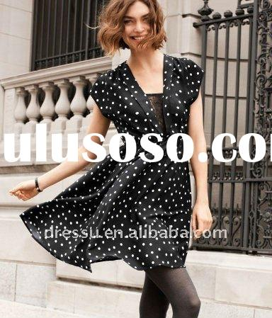 Women Fashion Wholesale Clothing