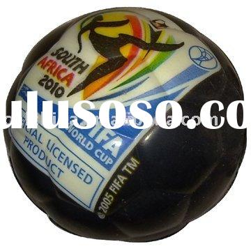 World cup gift,world cup product,football gift ,ball gift,key chain,soccer item,soccer promotion gif