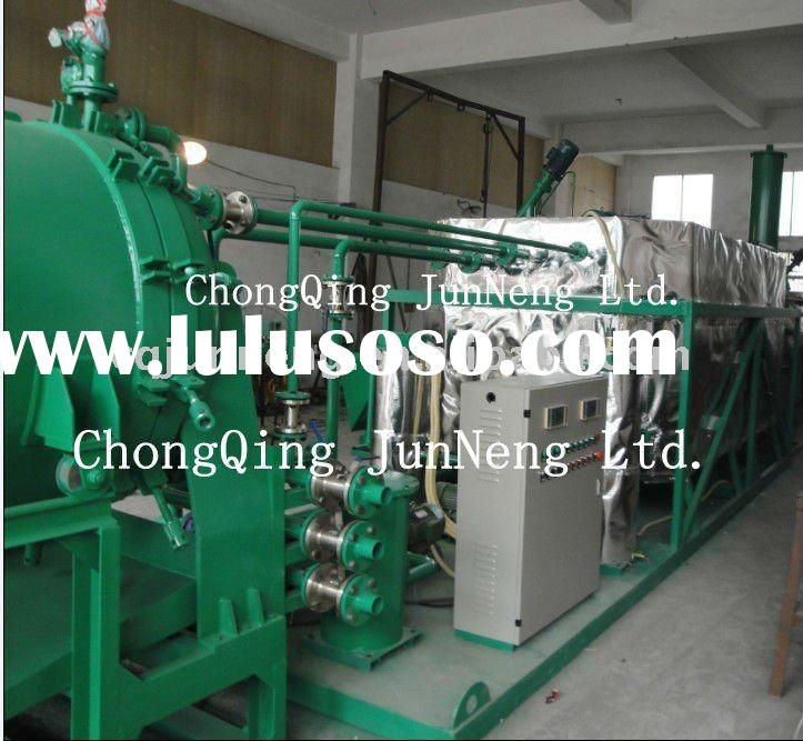 Used Motor Oil Recycling Plant For Sale Price China Manufacturer Supplier 1392081