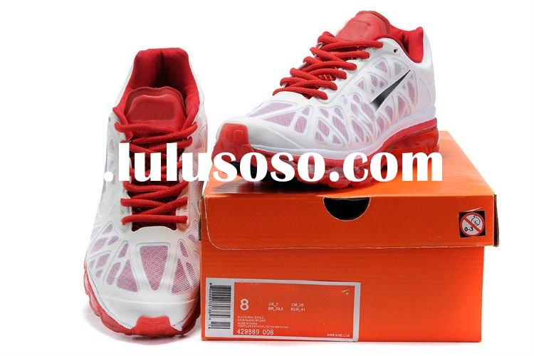 accept paypal,hot selling wholesale branded sports shoes men