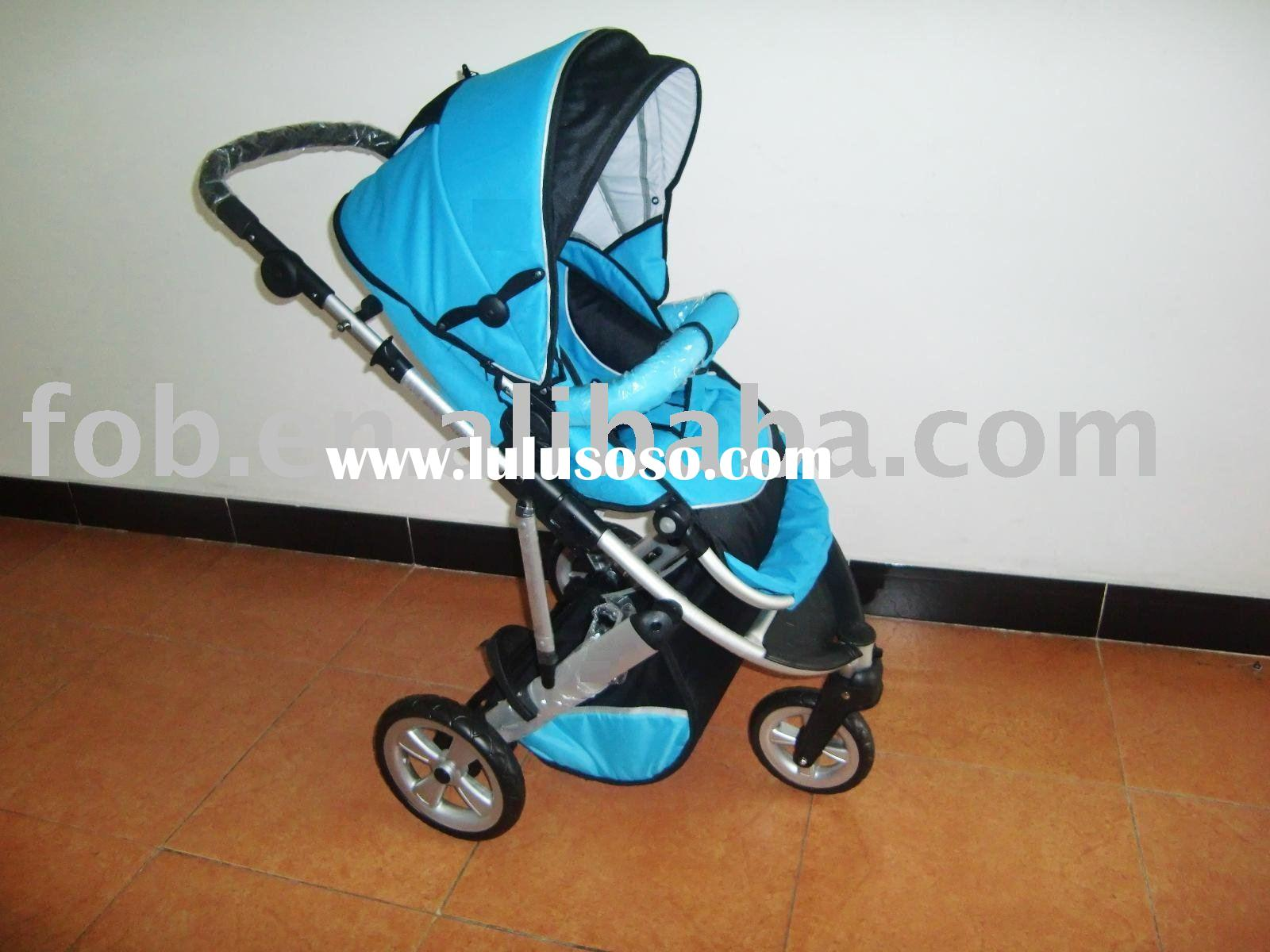 baby stroller,baby walker,baby carrier,baby travel systems,baby seats,baby prams,baby car safety,bab