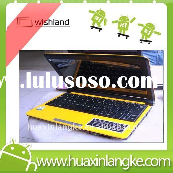 cheap with high quality 14 inch china laptop manufacture