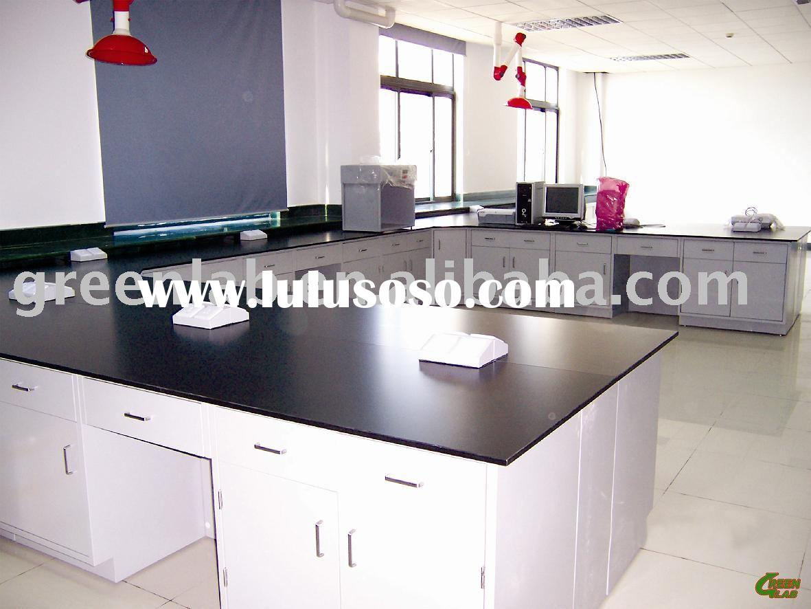 chemical table,laboratory equipments,lab furniture