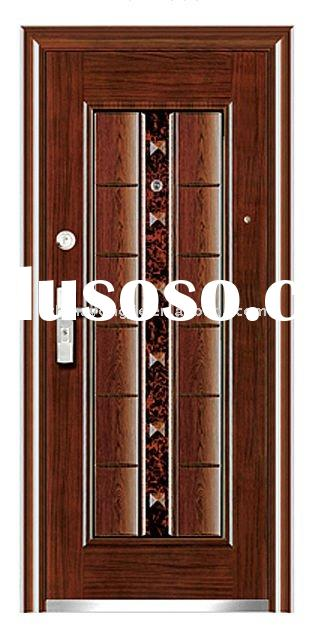 Sd 053 Commercial Exterior Fire Rated Steel Doors For Sale Price China Manufacturer Supplier