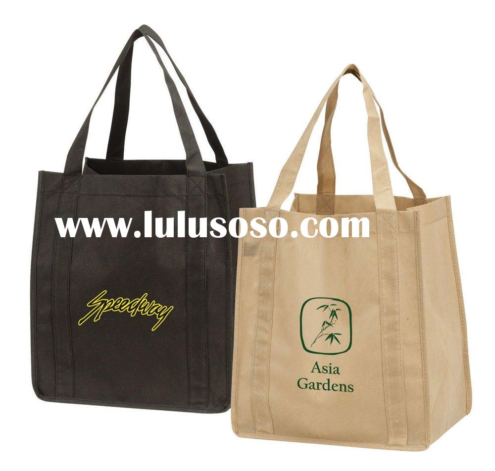eco shopping bag, ecological shopping bag, eco-friendly bag