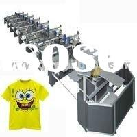 T shirt printers for sale 3d printing machine for sale for T shirt screen printers for sale