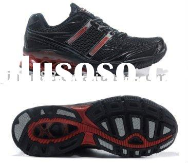 fashion!! 2011 latest sport shoes new style