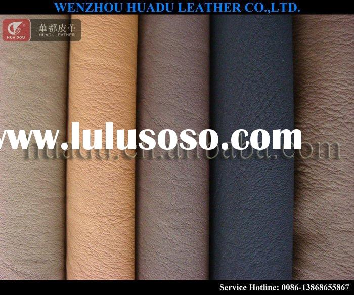 fashion shoes synthetic leather