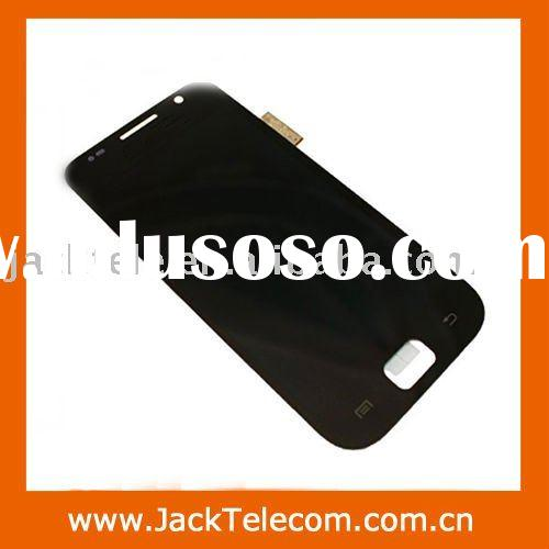 for Samsung Galaxy S i9000 LCD Screen Replacement + Touch Screen Digitizer