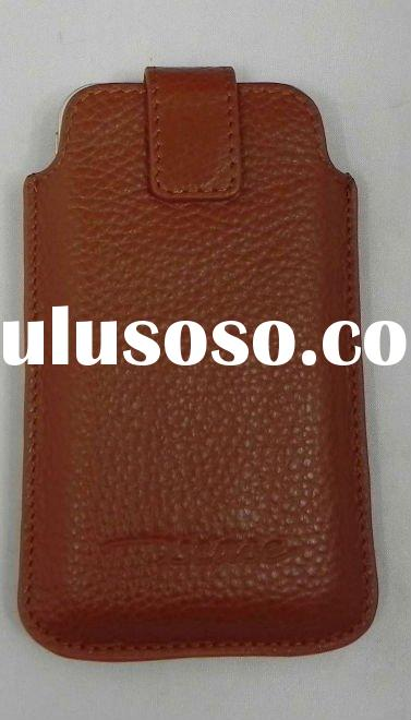 for iphone leather case