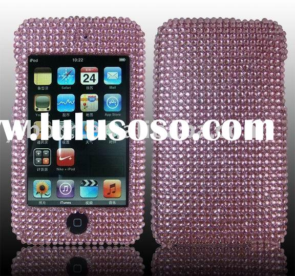 for ipod touch case