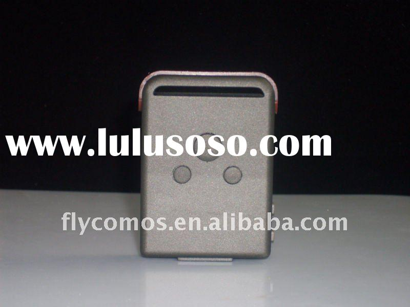 global smallest gps tracking device for kids and elderly
