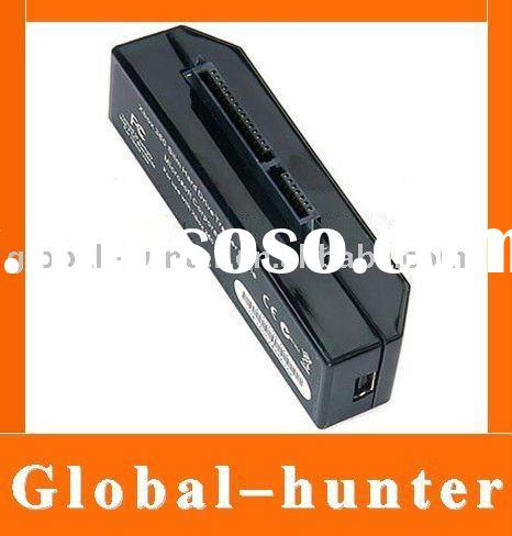 hard case/ shell/ enclosure for xbox 360 slim Hard Drive
