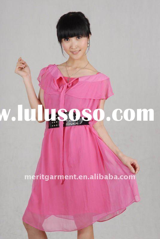 high fashion women clothing