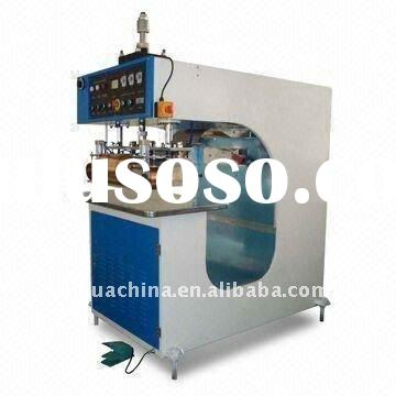 high frequency plastic welding machine for tent