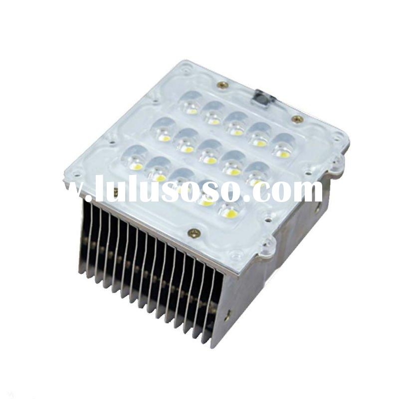 high power led solor module for street light 30W