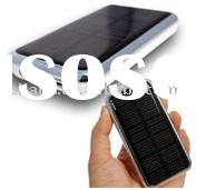 high quality Solar Charger for mobiles phones