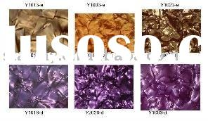 high quality celluloid sheets at low price