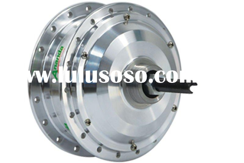 high torque DC motor (128series)