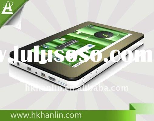 hot sale 7 inch Telechip 8902 tablet pc android 2.2