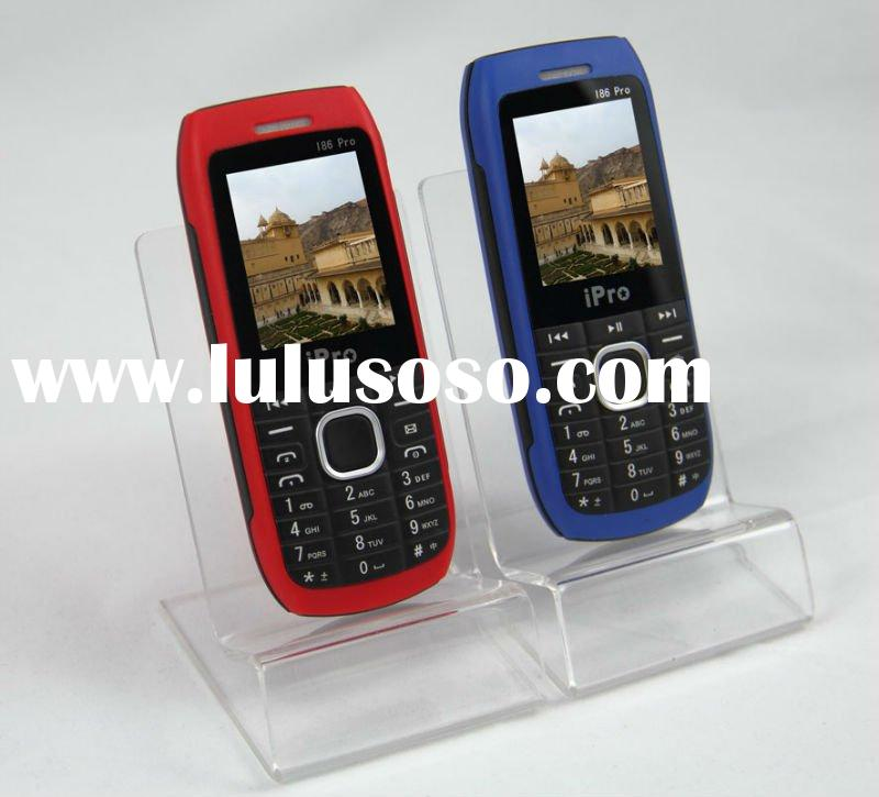 hot selling GSM mobile phones in South America