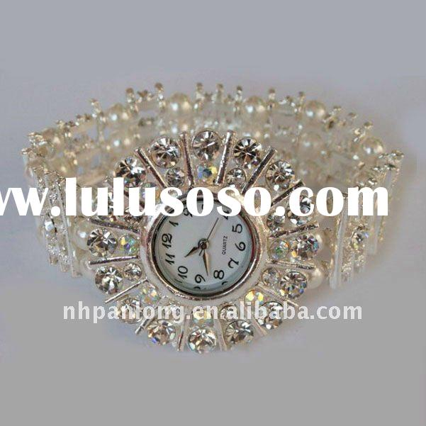 ladies bangle jewelry watches jewelry watch with stones crystal watch jewelry and watches