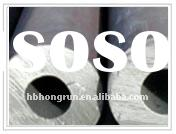 large Diameter and Thick Wall Seamless Steel Pipe
