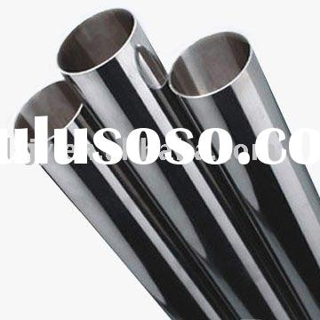 low price and high quality cold drawn seamless carbon steel pipe(made in China)