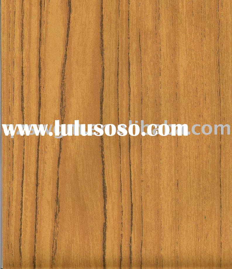 melamine high pressure laminate board