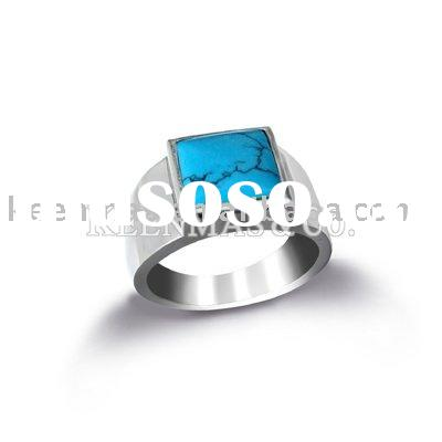 mens jewelry,925 silver jewelry ring, wholesale jewelry, silver jewelry, fahsion jewelry