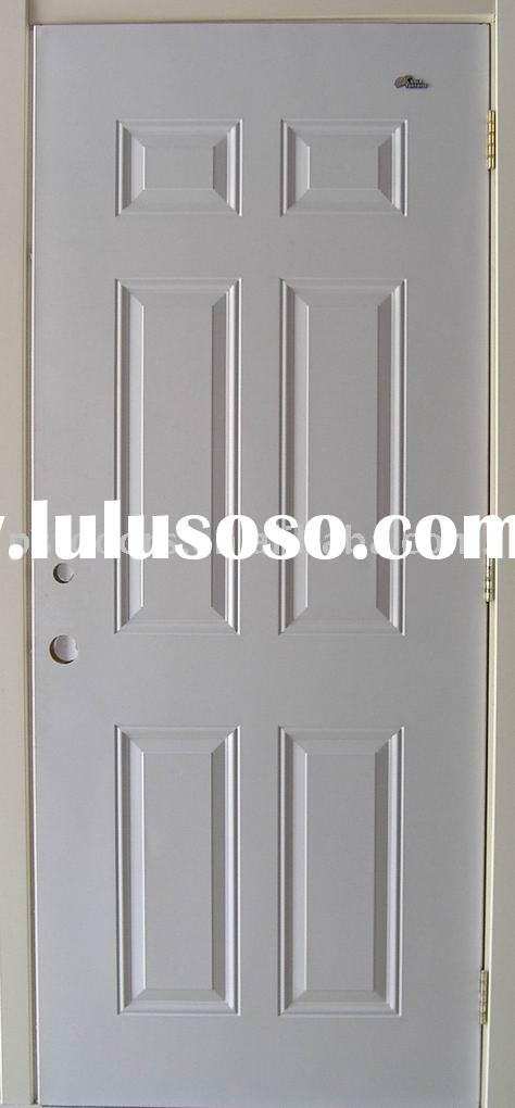 Commercial Metal Door Pricing : Aluminium glass commercial entrance doors for sale