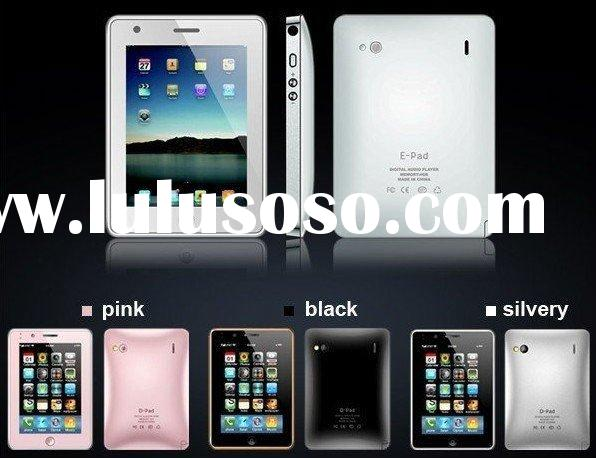Mini Mobile Phones China N95 Small Size Mobile Phones For