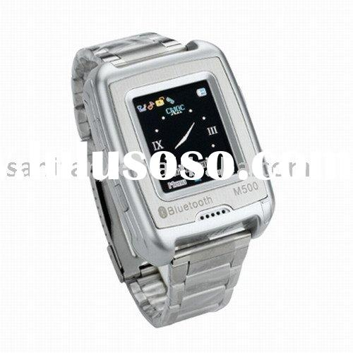 mobile watch,mobile phone watch,watch cellphone,fashion watch,digital watch,usb watch,bluetooth watc