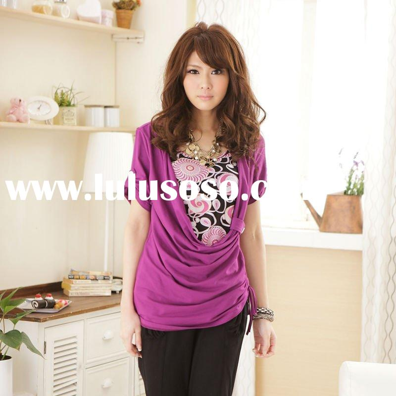 new arrival summer fashion clothing