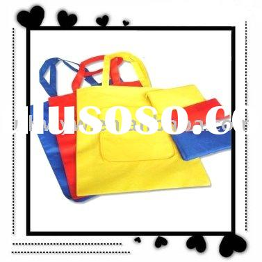 nonwoven shopping bag,promotion tote bag