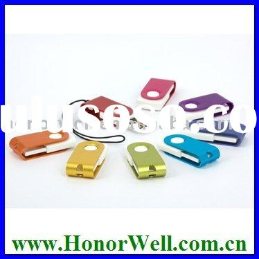 oem small and slim usb stick 8gb usb pen drive with cheap price