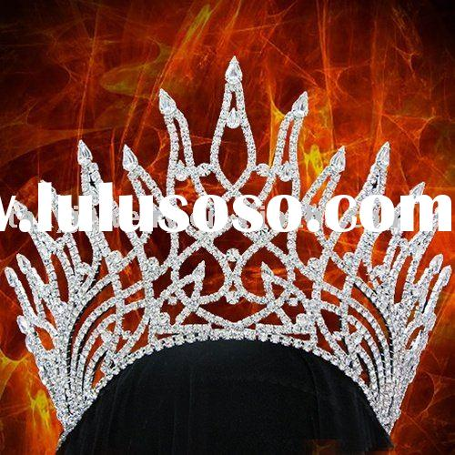 pageant crown,winner crown,pageant tiara
